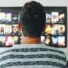 Menkominfo Rudiantara Gagal Paham Tujuan KPI Ingin Awasi Netflix & YouTube