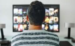 Apakah Netflix Harus Buka Layar Bioskop