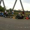 Jembatan, Area Ngabuburit Khas Negeri Aing