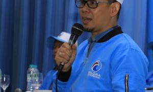 RUU HIP Bikin Hancur Kohesi Sosial, Partai Gelora: Jadi Pembelahan Sekarang
