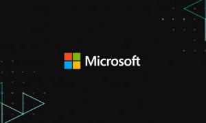 Pembaruan Fitur Microsoft Ini Bisa Mengambalikan Data yang Terhapus