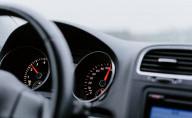 4 Kebiasaan ini Bikin AC Mobil Cepat Rusak