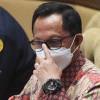 Instruksi Mendagri Bisa Jadi 'Alat' DPRD Makzulkan Kepala Daerah