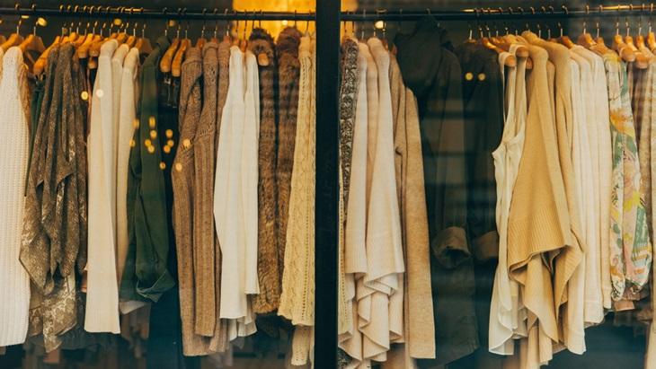 Produk Fashion Ini Hadir di E-Commerce