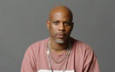 Rapper DMX Meninggal Karena Overdosis?