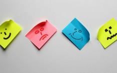 3 Perilaku Nakal Balita yang Dianggap Normal Menurut Ahli