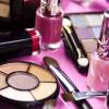 Bahan Kimia Beracun Ditemukan di Banyak Produk Kosmetik