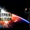 Demi Selamatkan Planet, Robert Downey Jr. Rilis Perusahaan Investasi