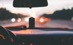 Cegah Kantuk saat Berkendara dengan Permen Karet