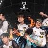 Wakili Indonesia di AOV World Cup 2021, Dewa United Esports Masuk Grup Neraka