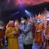 Presiden PKS Sebut Anies Berpeluang Menangi Pilpres 2024