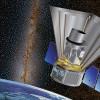 Selidiki Misteri Big Bang, NASA Buat Teleskop Khusus