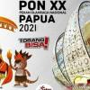 DKI Gagal Juara Umum, DPRD Singgung Anggaran Besar untuk PON Papua