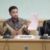 Pemilihan Wagub DKI Tertutup Bagi Warga dan Wartawan, Ada Apa?