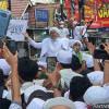 Pengamat Peringatkan Pemerintah Jokowi jika Ingin Rekonsiliasi dengan Rizieq Cs
