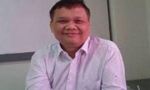 Pengamat Ingatkan Ancaman Hukuman Mati Koruptor Tak Sekadar Wacana Saja