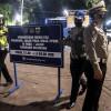 Perhelatan Skala Besar Dibolehkan, DPR Ingatkan Waspadai Gelombang Ketiga