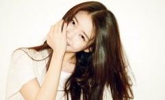Punya Nama Singkat, Ini Loh Arti Nama Artis Korea yang Kalian Kenal