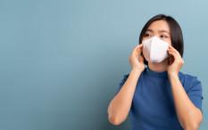 Flu atau COVID-19? Bedakan dengan Cara Ini