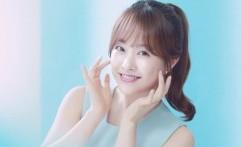 Park Bo Young Akhirnya Pulih Setelah Cedera di Bulan April