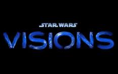 Kolaborasi Disney dan 7 Studio Jepang Hadirkan 'Star Wars: Visions'