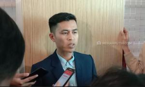Serukan 'Salam Pancasila' Ketua BPIP Dianggap Pancing Kontroversi