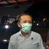 Ditanya soal Kasasi Pinangki, Jampidsus: Negara Dapat Mobil