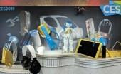 Lihat Nih, 5 Gadget Terbaru dari International Consumer Electronic Show Ini Bakal Bikin Kamu Tercengang