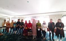 Hari Batik Nasional, Pemkot Solo Keluarkan SE ASN dan Swasta Pakai Baju Batik Selama 5 Hari