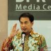 Soal RUU Pemilu, Pimpinan DPR Tunggu Surat Resmi dari Fraksi