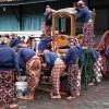 Pemkot Yogyakarta Kesulitan Terapkan Ganjil Genap di Lokasi Wisata