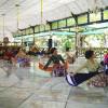 Tarik Minat Milenial, Keraton Yogyakarta Kemas Ulang Penyajian Budaya