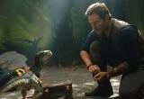 Universal Pictures Buat Situs untuk Lindungi Dinosaurus dari Kepunahan