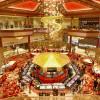5 Kasino Termegah di Dunia