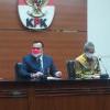 Firli Ungkap Alasan KPK Salurkan Pegawai Tak Lolos TWK ke BUMN