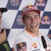 3 Pencapaian yang Dikejar Marc Marquez di MotoGP Spanyol