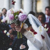 Pemprov DKI Kembalikan Sejumlah Pengajuan Izin Pernikahan di Gedung