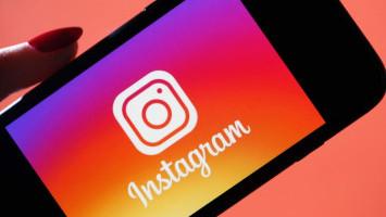 Kabar Gembira, Pengguna Instagram Web Kini Bisa Kirim Direct Message