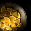 Seberapa Penting Asupan Vitamin C untuk Menjalani Puasa Ramadan?