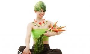 Diet yang Eksis dan Enak? Ini nih Rekomendasi Makanan Sehat buat Kamu