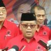 PDIP Berharap Idulfitri Jadi Momentum Perkuat Solidaritas Hadapi COVID-19
