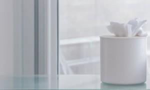 3 Fakta Tisu Disinfektan yang Perlu Kamu Ketahui