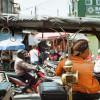 Okupansi Hotel di Yogyakarta saat Libur Nataru hanya 30