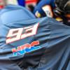 Marc Marquez Dipastikan akan Absen dari Pembukaan MotoGP