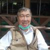 Kabar Gembira, Taman Safari Bogor Siap Kembali Dibuka