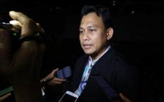Dirut Astra International Prijono Sugiarto Mangkir dari Panggilan KPK