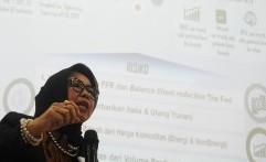 Atasi Inflasi Pangan BI Puji TPID Pemprov DKI Jakarta