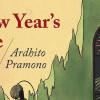New Year's Eve, Persembahan Manis dari Ardhito Pramono di Akhir Tahun