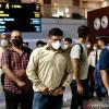 17 Laboratorium Identifikasi Virus COVID-19 yang Dibawa Warga India