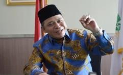 Demokrat: Proses Pemilihan Wagub DKI Bikin Gaduh Ibu Kota